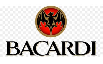 bacardi-superior-rum-logo