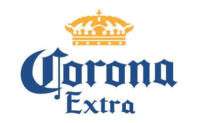 corona-extra-logo