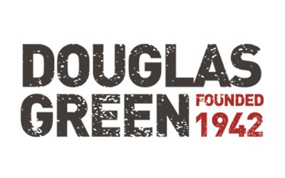 douglas-green-logo