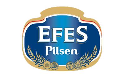efes-pilsner-logo