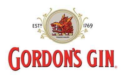 gordons-logo