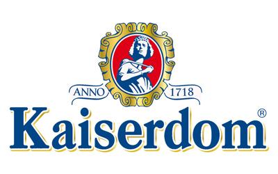kaiserdom-pilsner-logo