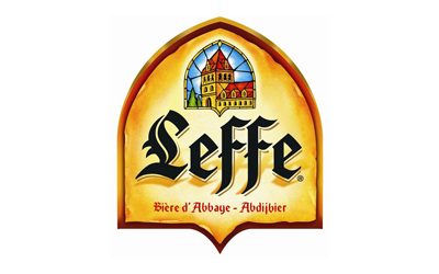 leffe-blond-logo