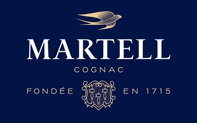 martell-logo