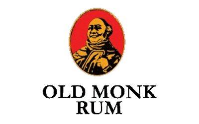 old-monk-rum-logo