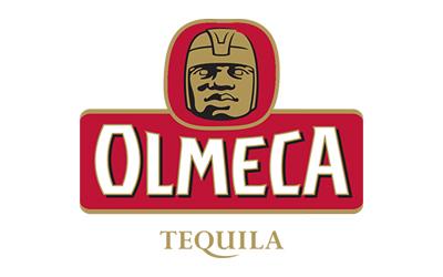 olmeca-tequila-logo