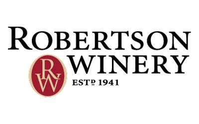 robertson-logo