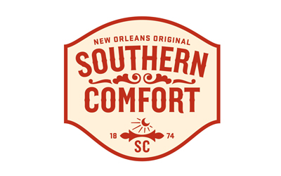 southern-comfort-logo