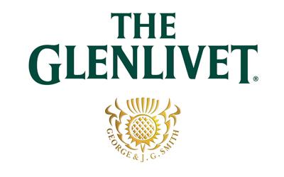 the-glenlivet-logo