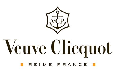 veuve-clicquot-logo